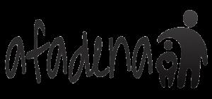 logo-afadena